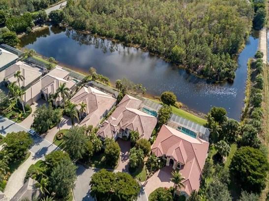 22341 Banyan Hideaway Dr, Estero, FL - USA (photo 3)