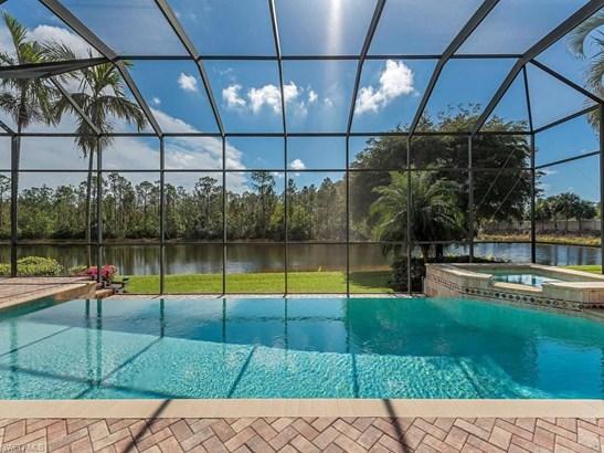 22341 Banyan Hideaway Dr, Estero, FL - USA (photo 5)