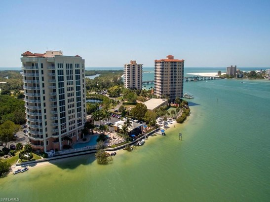 8771 Estero Blvd 1007, Fort Myers Beach, FL - USA (photo 2)