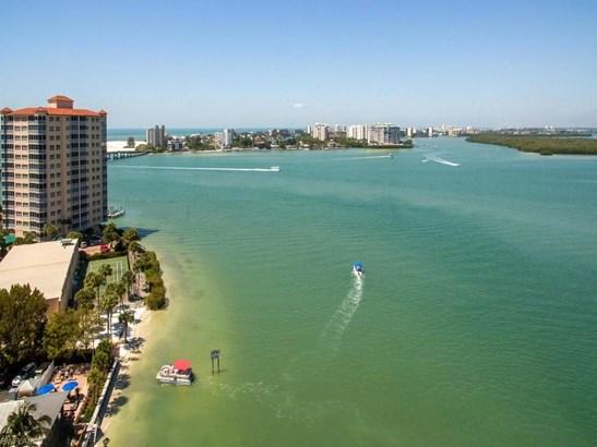 8771 Estero Blvd 1007, Fort Myers Beach, FL - USA (photo 3)