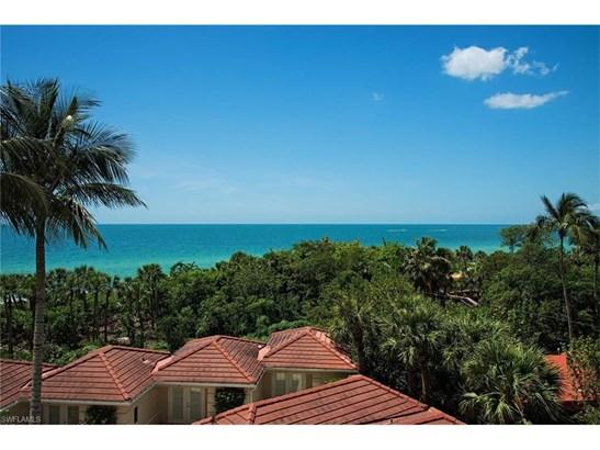 8665 Bay Colony Dr 404, Naples, FL - USA (photo 1)