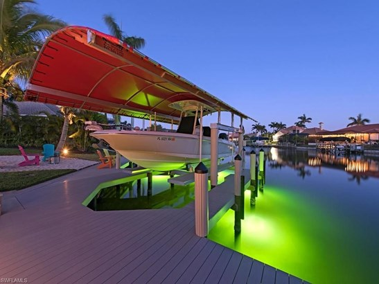 2730 42nd Ln, Cape Coral, FL - USA (photo 2)