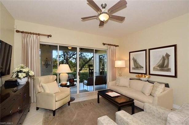 5041 Indigo Bay Blvd 102, Estero, FL - USA (photo 5)