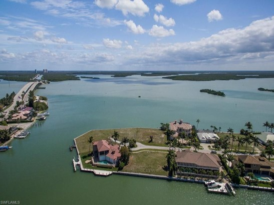 1408 Butterfield Ct, Marco Island, FL - USA (photo 3)