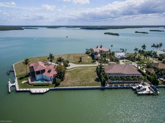 1408 Butterfield Ct, Marco Island, FL - USA (photo 4)