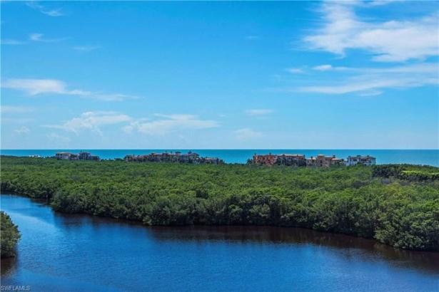 8990 Bay Colony Dr 702, Naples, FL - USA (photo 1)