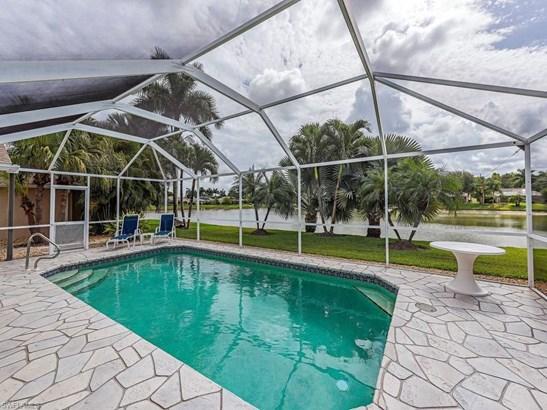 914 Marble Dr, Naples, FL - USA (photo 1)