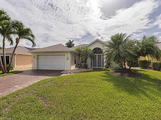 914 Marble Dr, Naples, FL - USA (photo 2)