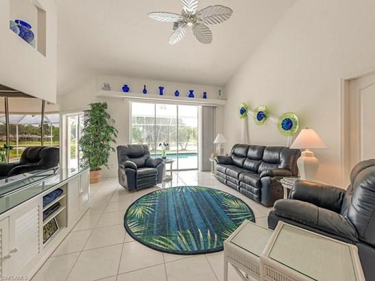 914 Marble Dr, Naples, FL - USA (photo 3)