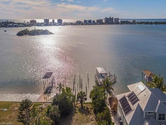 845 San Carlos Dr, Fort Myers Beach, FL - USA (photo 1)