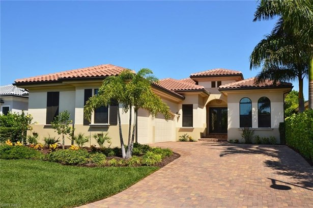 18550 Cypress Haven Dr, Fort Myers, FL - USA (photo 1)