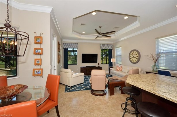 18550 Cypress Haven Dr, Fort Myers, FL - USA (photo 5)