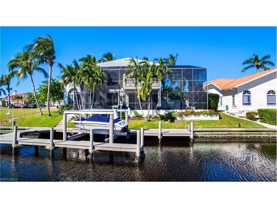 1508 56th Ter, Cape Coral, FL - USA (photo 4)