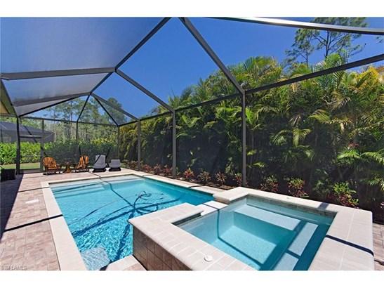 9255 Isla Bella Cir, Bonita Springs, FL - USA (photo 1)