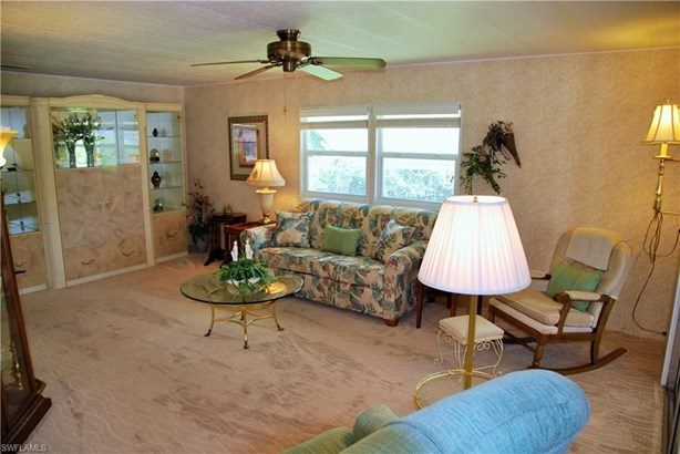 55 Snead Dr, North Fort Myers, FL - USA (photo 3)