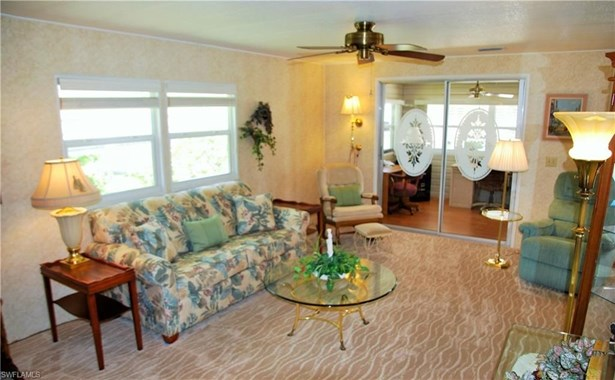 55 Snead Dr, North Fort Myers, FL - USA (photo 4)