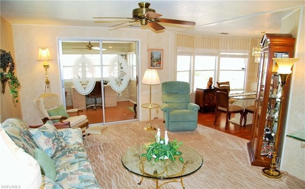 55 Snead Dr, North Fort Myers, FL - USA (photo 5)