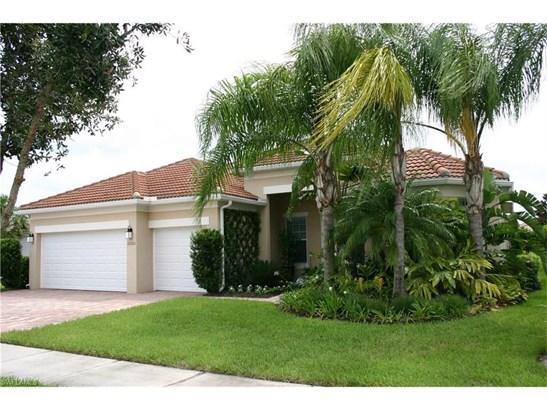 28261 Insular Way, Bonita Springs, FL - USA (photo 1)