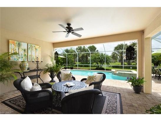 28261 Insular Way, Bonita Springs, FL - USA (photo 2)