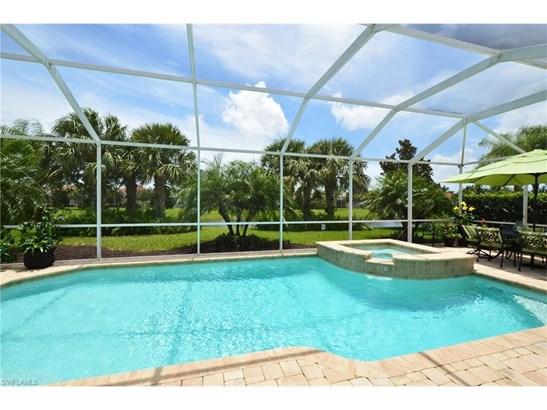 28261 Insular Way, Bonita Springs, FL - USA (photo 3)