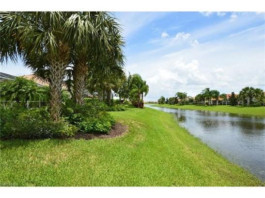 28261 Insular Way, Bonita Springs, FL - USA (photo 5)