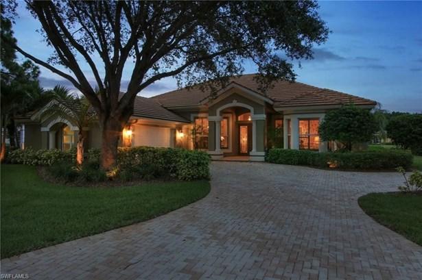 23621 Waterside Dr, Estero, FL - USA (photo 2)