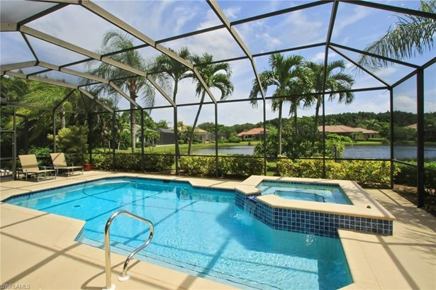 23621 Waterside Dr, Estero, FL - USA (photo 4)