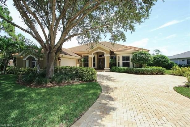 23621 Waterside Dr, Estero, FL - USA (photo 5)