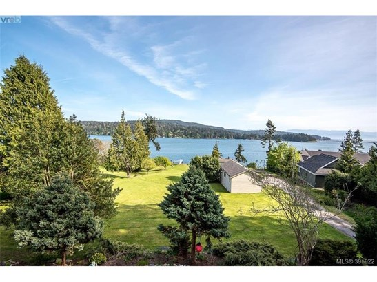6615 Sooke, Victoria, BC - CAN (photo 1)