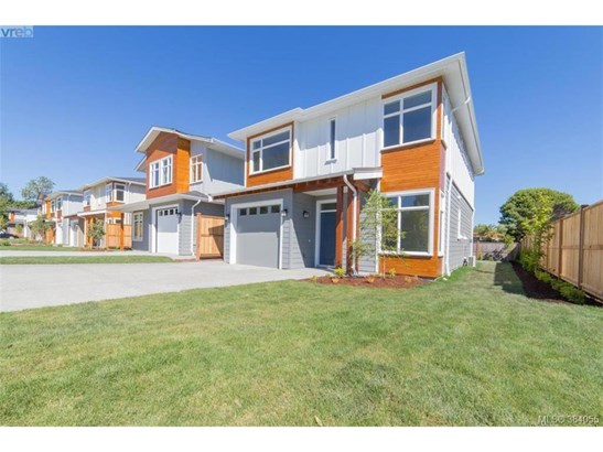 2075 Wood Violet, Victoria, BC - CAN (photo 4)