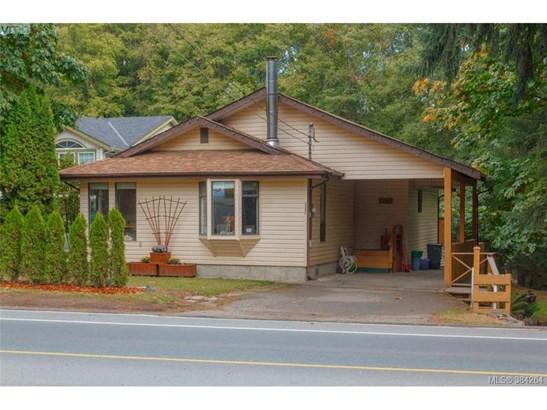 2287 Millstream, Victoria, BC - CAN (photo 1)