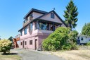 474 Foster Street, Victoria, BC - CAN (photo 1)