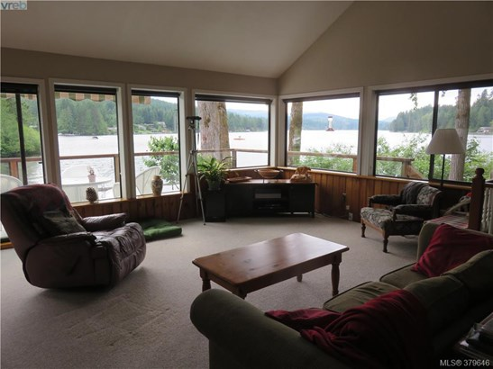 1476 Shawnigan Lake, Victoria, BC - CAN (photo 2)