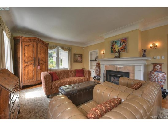 3350 Upper Terrace, Victoria, BC - CAN (photo 5)