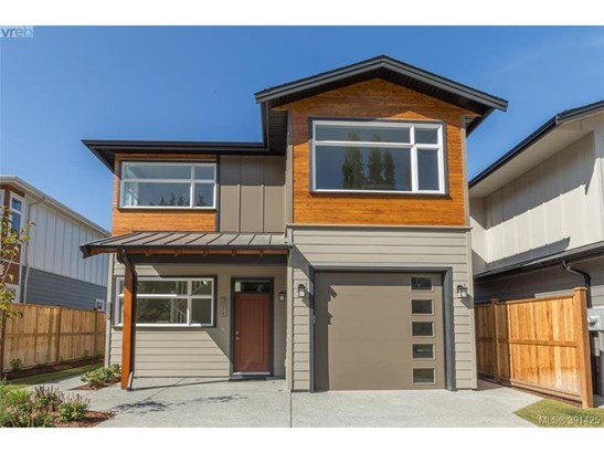 2282 Deerbrush, Victoria, BC - CAN (photo 3)