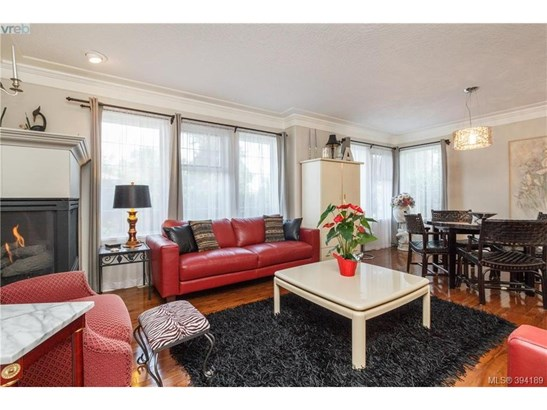 9524 Maryland, Victoria, BC - CAN (photo 4)