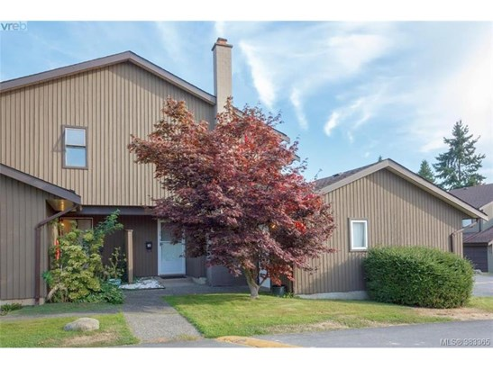 36-7751 East Saanich 36, Victoria, BC - CAN (photo 1)