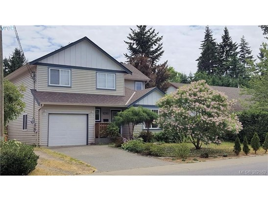 6285 Lane, Victoria, BC - CAN (photo 1)