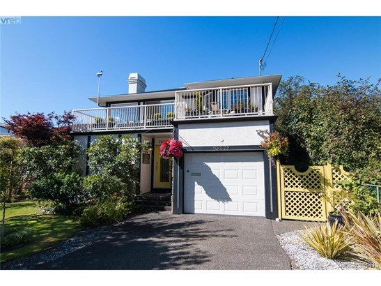 10372 Allbay, Victoria, BC - CAN (photo 1)