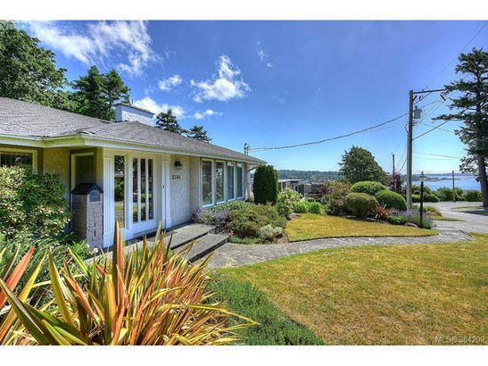 2564 Vista Bay, Victoria, BC - CAN (photo 2)