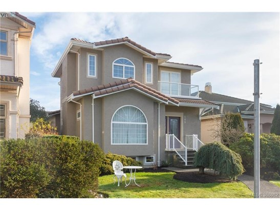 105-9655 First 105, Victoria, BC - CAN (photo 2)