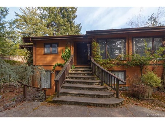 5833 Old West Saanich, Victoria, BC - CAN (photo 3)