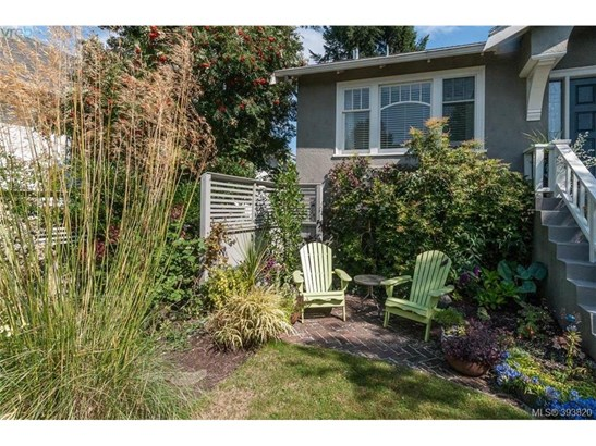 1871 Monteith, Victoria, BC - CAN (photo 4)
