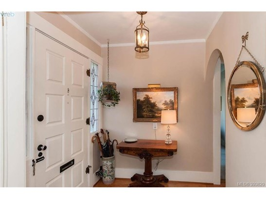 1871 Monteith, Victoria, BC - CAN (photo 5)