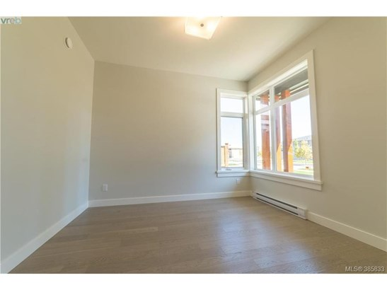 2099 Wood Violet, Victoria, BC - CAN (photo 3)