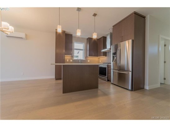 2099 Wood Violet, Victoria, BC - CAN (photo 4)