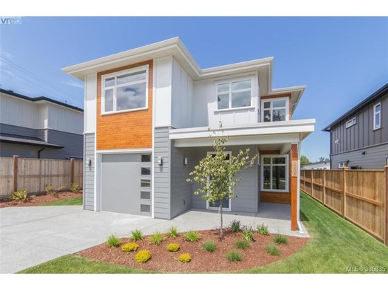 2117 Wood Violet, Victoria, BC - CAN (photo 1)