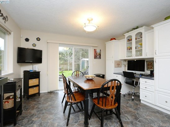 1040 Ferncliffe, Victoria, BC - CAN (photo 4)