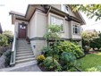 2231 Windsor, Victoria, BC - CAN (photo 1)