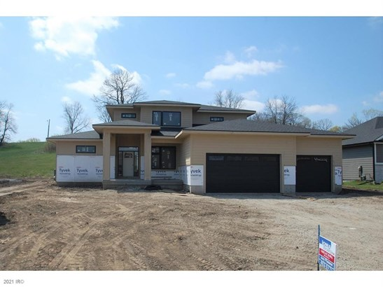 1.5 Story, Residential - Johnston, IA